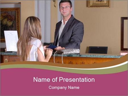 0000076134 PowerPoint Templates
