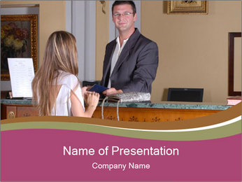 0000076134 PowerPoint Template
