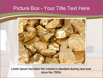 0000076134 PowerPoint Templates - Slide 15
