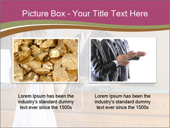0000076134 PowerPoint Template - Slide 18