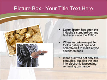 0000076134 PowerPoint Templates - Slide 20