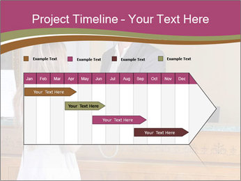 0000076134 PowerPoint Templates - Slide 25