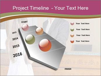 0000076134 PowerPoint Templates - Slide 26