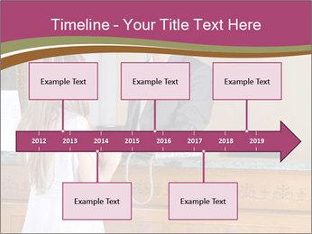 0000076134 PowerPoint Templates - Slide 28