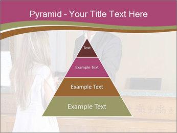 0000076134 PowerPoint Templates - Slide 30