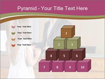 0000076134 PowerPoint Templates - Slide 31