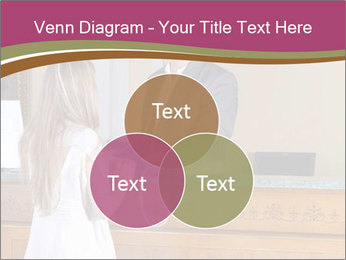 0000076134 PowerPoint Templates - Slide 33