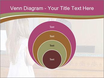 0000076134 PowerPoint Templates - Slide 34
