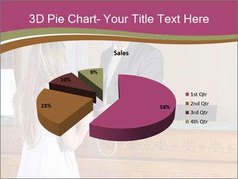 0000076134 PowerPoint Templates - Slide 35