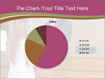 0000076134 PowerPoint Template - Slide 36