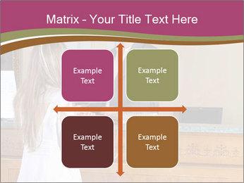 0000076134 PowerPoint Template - Slide 37