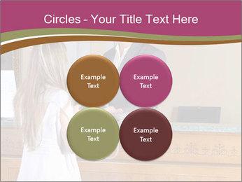 0000076134 PowerPoint Templates - Slide 38