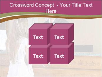 0000076134 PowerPoint Templates - Slide 39