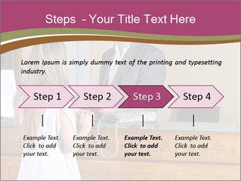 0000076134 PowerPoint Template - Slide 4