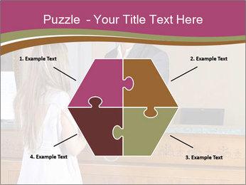 0000076134 PowerPoint Template - Slide 40