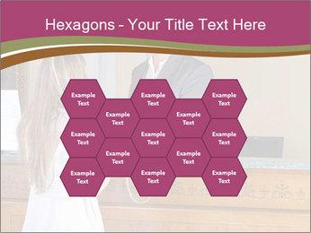 0000076134 PowerPoint Templates - Slide 44