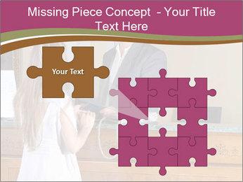 0000076134 PowerPoint Templates - Slide 45
