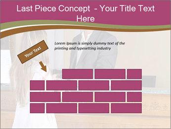 0000076134 PowerPoint Template - Slide 46
