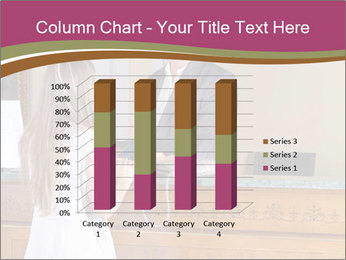 0000076134 PowerPoint Templates - Slide 50