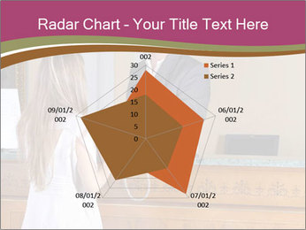 0000076134 PowerPoint Templates - Slide 51