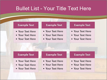 0000076134 PowerPoint Templates - Slide 56