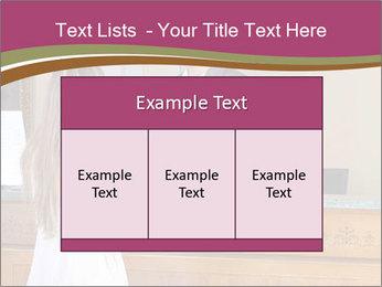 0000076134 PowerPoint Template - Slide 59