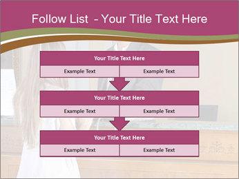 0000076134 PowerPoint Template - Slide 60