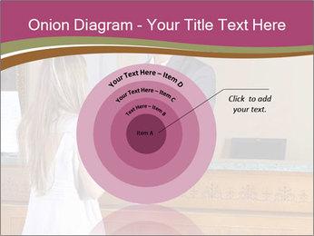 0000076134 PowerPoint Templates - Slide 61