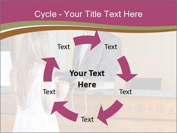 0000076134 PowerPoint Template - Slide 62