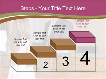 0000076134 PowerPoint Templates - Slide 64