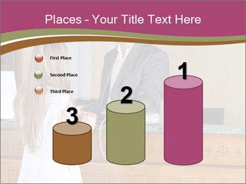 0000076134 PowerPoint Templates - Slide 65