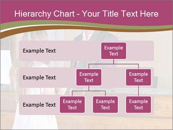 0000076134 PowerPoint Template - Slide 67