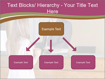 0000076134 PowerPoint Template - Slide 69