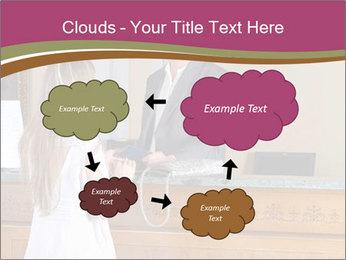 0000076134 PowerPoint Templates - Slide 72