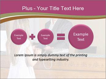 0000076134 PowerPoint Templates - Slide 75