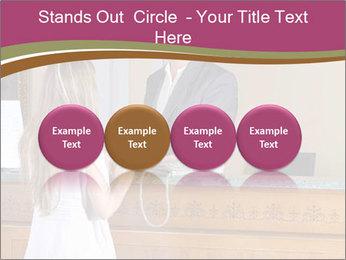 0000076134 PowerPoint Template - Slide 76