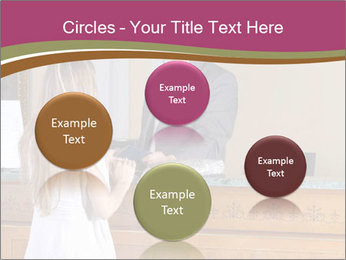 0000076134 PowerPoint Template - Slide 77