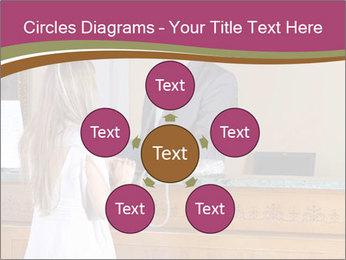 0000076134 PowerPoint Template - Slide 78