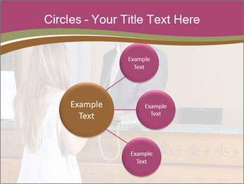 0000076134 PowerPoint Template - Slide 79