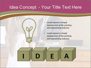 0000076134 PowerPoint Template - Slide 80