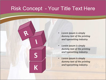 0000076134 PowerPoint Template - Slide 81