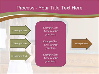 0000076134 PowerPoint Template - Slide 85