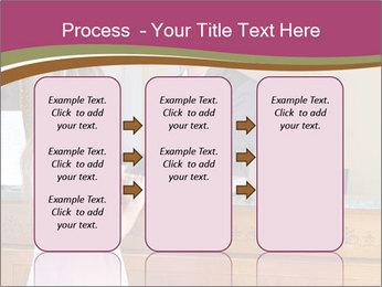 0000076134 PowerPoint Template - Slide 86