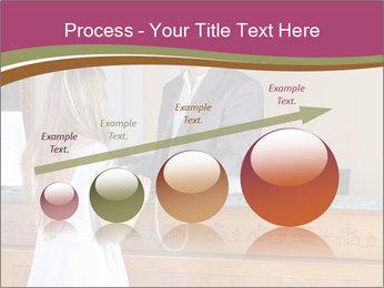 0000076134 PowerPoint Template - Slide 87