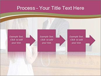 0000076134 PowerPoint Template - Slide 88