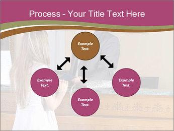 0000076134 PowerPoint Template - Slide 91