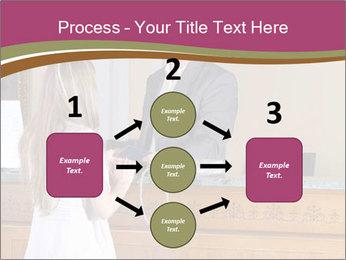 0000076134 PowerPoint Template - Slide 92