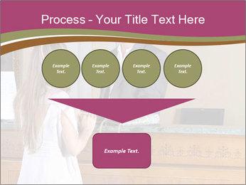 0000076134 PowerPoint Template - Slide 93