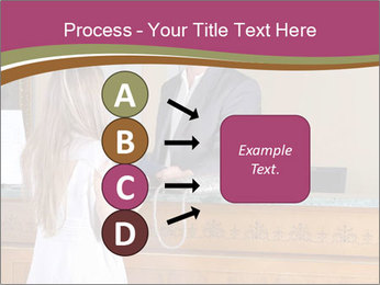 0000076134 PowerPoint Template - Slide 94
