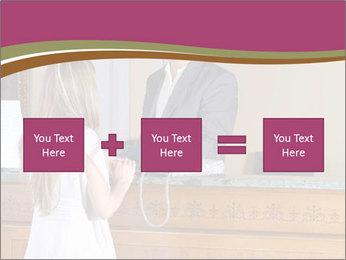0000076134 PowerPoint Templates - Slide 95